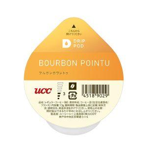 ucc-bourbon