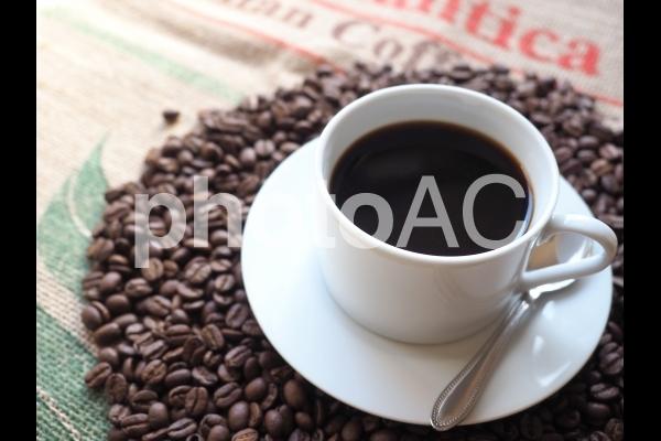 coffee-ac-3